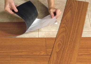 Eleccion de un suelo para tu casa trit n levante - Revestimientos para suelos ...