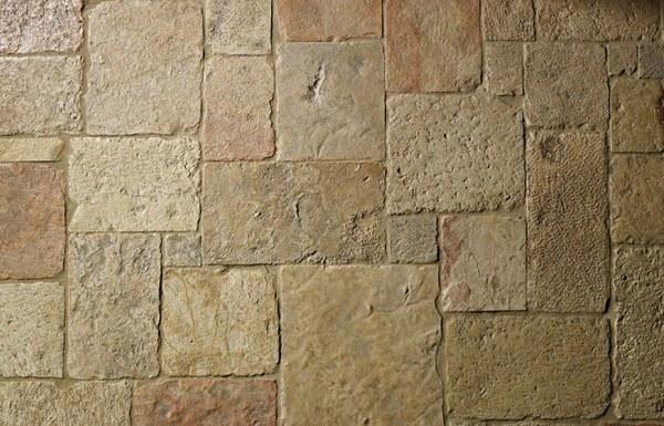 Eleccion de un suelo para tu casa trit n levante - Suelos de piedra para exterior ...